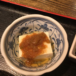 92921205 - 豆腐