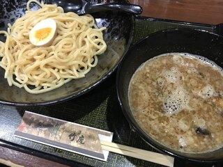 麺匠 竹虎 本店
