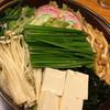 Sugi - 料理写真: