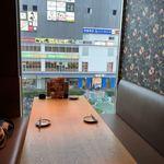 完全個室・夜景一望・東京和食 ~かがり~ -