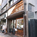 BLISS -