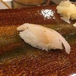 92939622 - 太刀魚