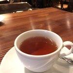 メゾンドムラ - 紅茶