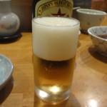 92945743 - ビール