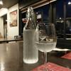 イタリア料理 レガメント - ドリンク写真: