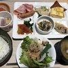 松江エクセルホテル東急 - 料理写真:朝食ビュッフェで