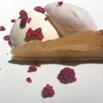 Cantina GIOIOSO - デザート