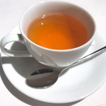 Cantina GIOIOSO - 紅茶