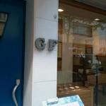 銀座フォワグラ - GF♡