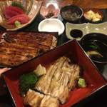 松しま - 料理写真: