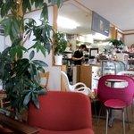 イージーライフカフェ -