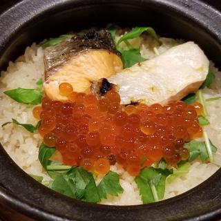 旬の味覚を心ゆくまで満喫。こだわりの食材を和の一品に。