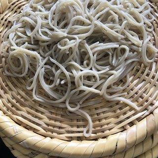 みつ蔵 - 料理写真: