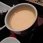 92968122 - 茶碗蒸し
