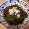江戸前 京寿司 - 料理写真: