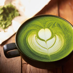 WIRED CAFE - ドリンクも数多くご用意しております