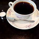 tocotoco-cafe -