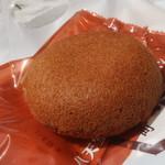 八天堂 - 蒸しくりーむパン