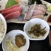 清元 - 料理写真:
