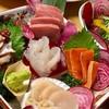 fish&fish 海鮮居酒家