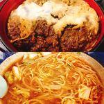 味のさん平 - 料理写真: