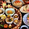 レストラン ロータス - 料理写真: