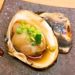 つばさ寿司本店 -