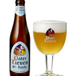BEER BOUTIQUE KIYA - 華やかで苦味少ないベルジャンホワイトビール。