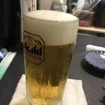 居酒屋 和かな - ドリンク写真: