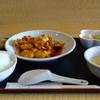 みわ亭 - 料理写真: