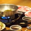 sembatorashima - 料理写真: