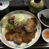 Ajisaikawaichi - 料理写真: