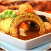 馬来西亜マレー - 料理写真: