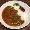 Michinoekiiwakisougoukouryuutaminarukebekkubaiten - 料理写真: