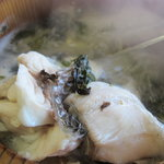 美野幸 - 石焼き鍋