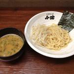 佐世保小淀 - つけ麺