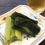 93044110 - 野沢菜