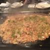 のぶちゃん - 料理写真: