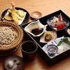 有馬土山人 はなれ - 料理写真: