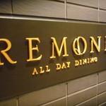リモネ - ☆『REMONE』さん(●^o^●)☆