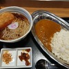 そばいち Tokyo Food Bar秋葉原店