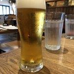 93053208 - らんちのビール