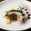 レストラン ウラカワ - 料理写真: