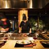 沖縄和牛鉄板焼 琉 - メイン写真:
