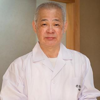 増田廣行氏(マスダヒロユキ)―追求の先にある、更なる進化
