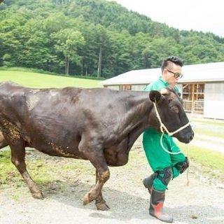 黒毛和牛◆北海道日高牛『こぶ黒』を使用