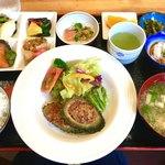 KYOEi - 料理写真: