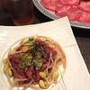石焼和牛 焼肉ハウス キャロル - 料理写真: