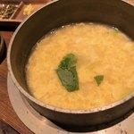 寧々家 - 玉子鍋雑炊