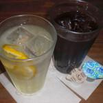 93084381 - Drink